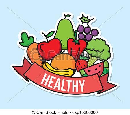 A eating healthy food essay Official Site